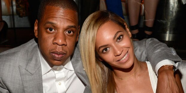 Beyoncé: Noch ein Baby statt Liebes-Pause