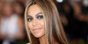 Beyoncé zockt ihre Fans ab