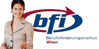 bfi Workshop mit Daniela Zeller gewinnen