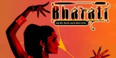 bharati1