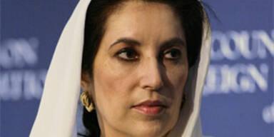 bhutto_ap