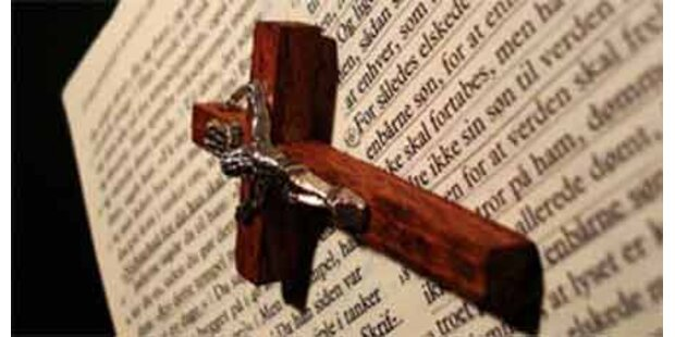 Metalband verletzt religiöse Gefühle