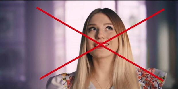 YouTube-Stars warnen vor Aus ihrer Kanäle