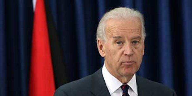 US-Vermittlung durch Israel erschwert