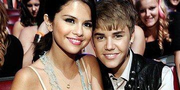 Gomez: Von Bieber emotional missbraucht