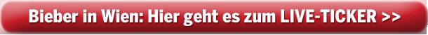 bieber_button.png