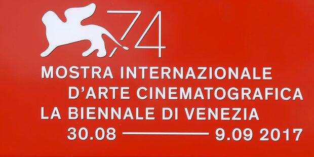74. Filmfestspiele: Start mit Waltz-Film