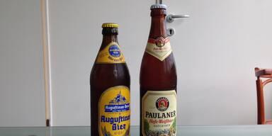 Verpflichtende Alkoholkontrollen