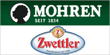 Preisabsprachen: Strafen gegen Bierbarone