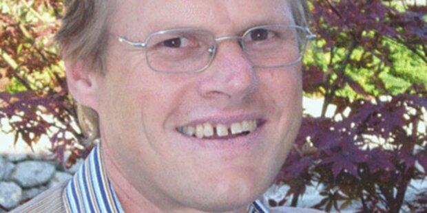 Segelflieger stürzt ab - Politiker tot