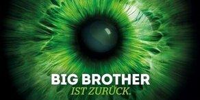 Big Brother: Zoff wegen Austro-Kandidat
