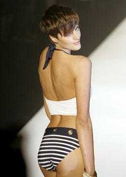 bikini09groß