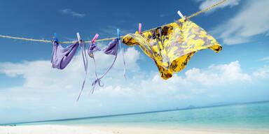 Blasenentzündung: So schützen Sie sich