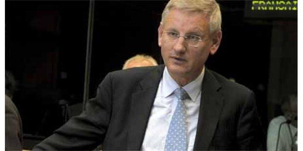 EU-Vertreter darf nicht nach Sri Lanka