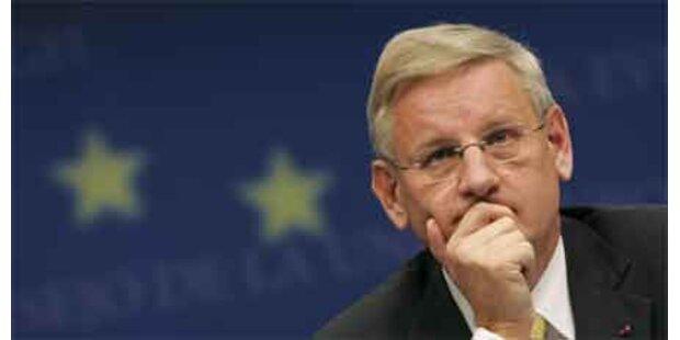 EU zieht Botschafter aus Honduras ab