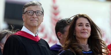 Bill Gates finanziert genmanipulierte Banane