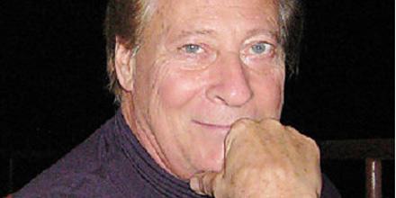 Bill Warren, Taucher
