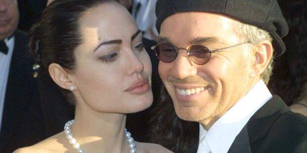 Jolie-Ex: