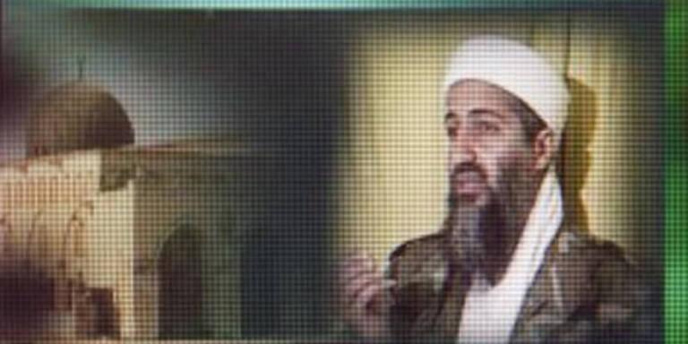 """Facebook sperrt Konto von """"Bin Laden"""""""