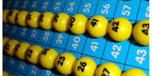 Türk. Polizei verhaftet Briten wegen Bingo-Spiel