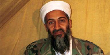 Osama bin Ladens Leibwächter:Abschiebeverbot aufgehoben!
