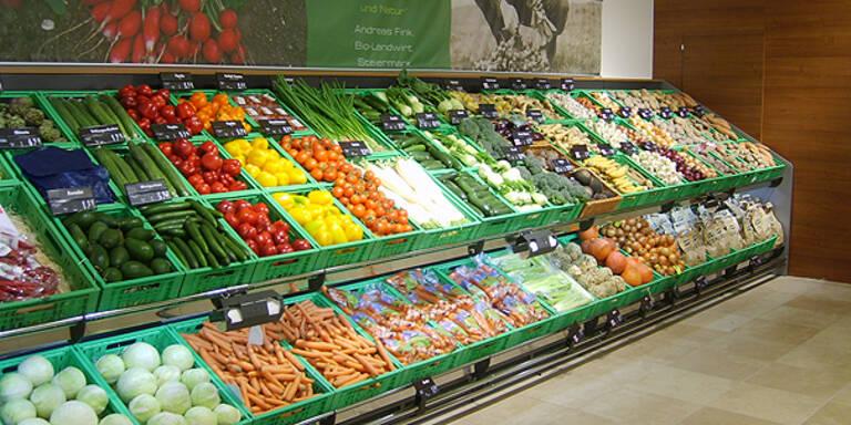 biomaran - Biomarkt in dem Sie alles bekommen
