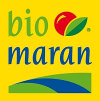 biomaran