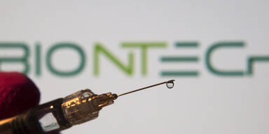Corona-Impfstoff: EU-Vertrag mit Biontech steht
