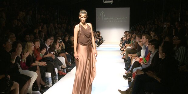 Bipone - Kollektion 2012/13