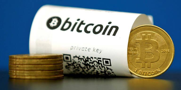 US-Börsenaufsicht lehnte Bitcoin-Fonds ab