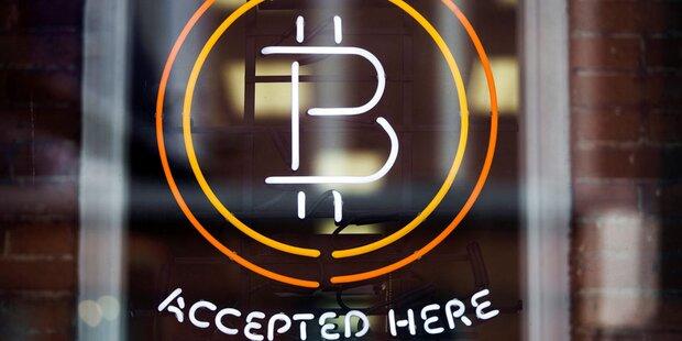 Bitcoin: 3 Miner könnten System zerstören