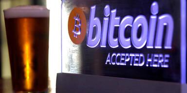 Österreicher bei Bitcoin skeptisch