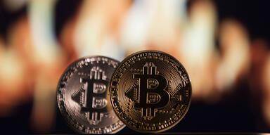 Wiener Forscher machen Bitcoin sicherer