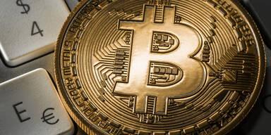 Bitcoin-Börse Mt.Gox endgültig vor Aus