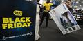 Black Friday: Die besten Technik-Schnäppchen
