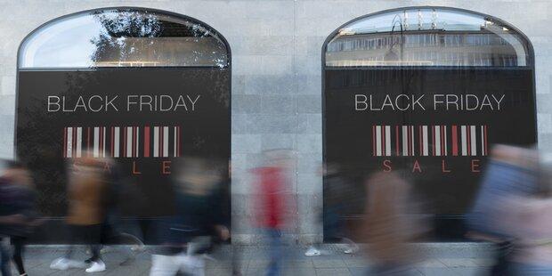 b287f6e02b78cc Die besten Black Friday Deals 2018