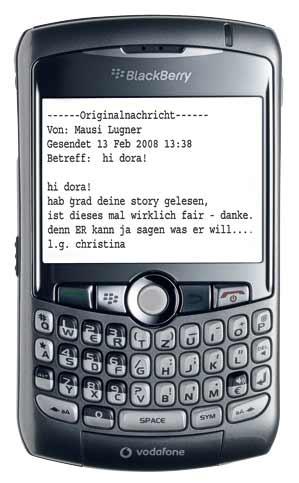 blackBerry-_mausi