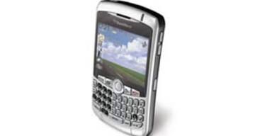 blackberry-curve-new