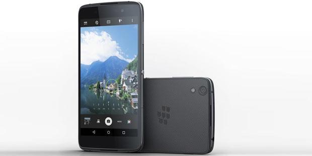 blackberry_dtek50_620_st.jpg