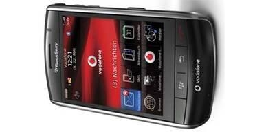 blackberry_ipad