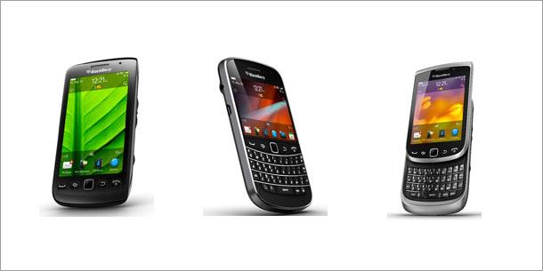 blackberry_torch_3_new_mode.jpg