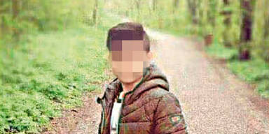 Todes-Drama um Flüchtlings-Buben (12)