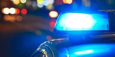 Bluttat in Wien: 28-Jähriger in Justizanstalt