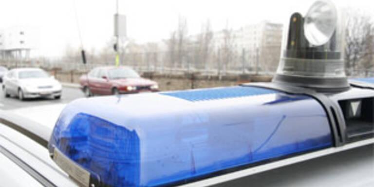 Ungarischer Diplomat musste Führerschein abgeben