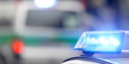 Terrorverdacht in Köln: Super-Gift Rizin gehortet