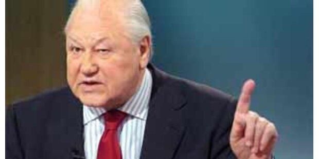 Blecha fordert Vorziehen des SPÖ-Parteitags