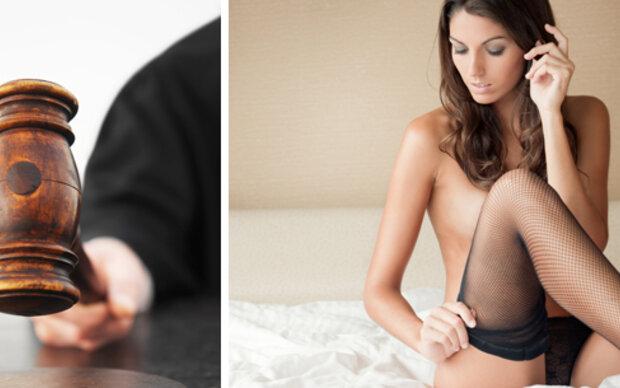 prostata orgasmus gynstuhl bilder