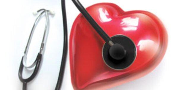 Bluthochdruck kaum unter Kontrolle