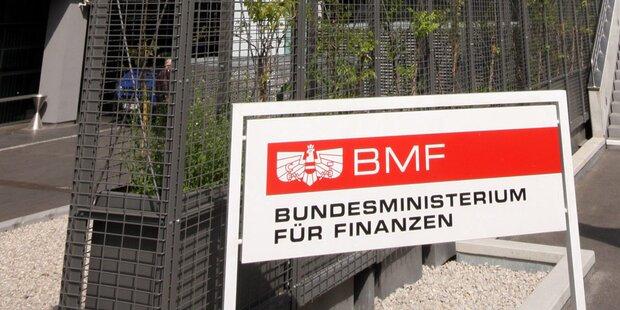 Schmid managt 23-Milliarden-Reich