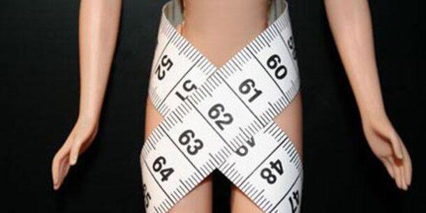 Zweifel an Aussagekraft des BMI